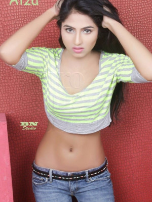Girl Escort Zara & Call Girl in Manama